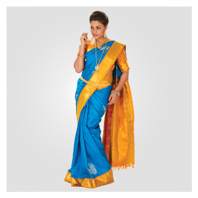 27 Star Sarees   Women Collection